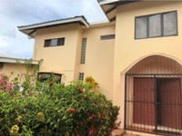 Arima Furnished Home with 3 bedrooms
