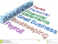Business Solutions and Accounting Services