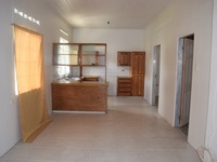 Pearl Gardens Diego Martin apt with 3 bedrooms