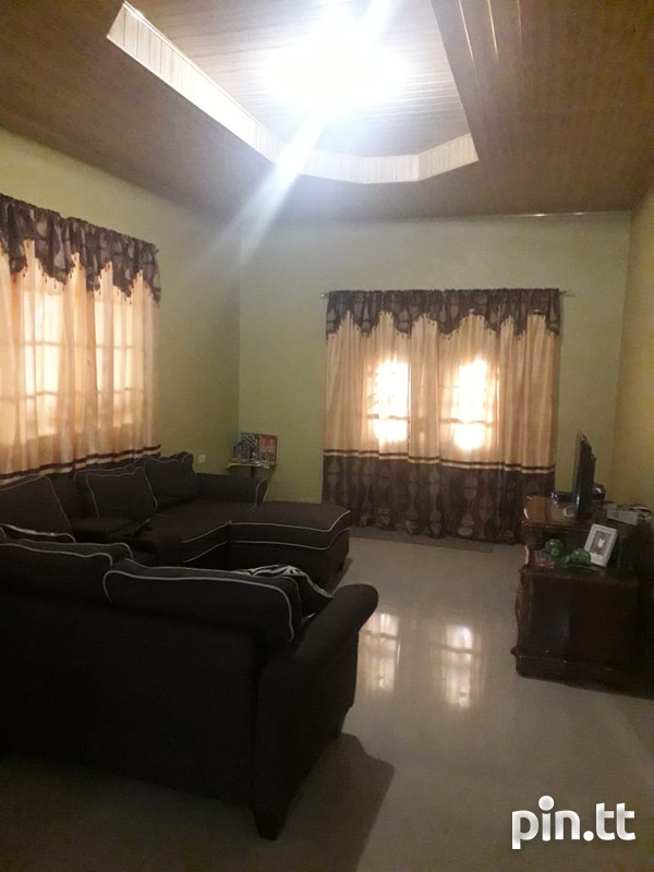 Move in Ready Flats Freeport-5