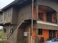 Longdenville apartment with 2 bedrooms