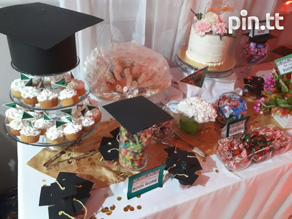 Customised Candy Buffets-3