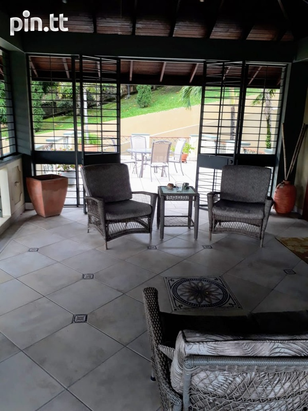 Just Reduced Turnkey Family Home, Diego Laestancia-6