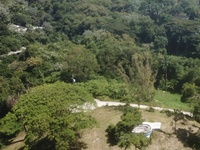 Tobago Resort Residential Land