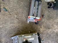 Hybrid Battery Repairs And Servicing