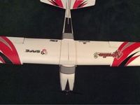 Rc plane apprentice s safe