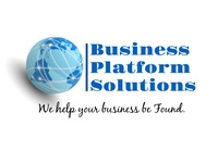 Let us Handle your Instagram, Facebook and Google Business Listing