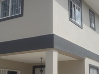 Barataria 3 Bedroom Townhouse- BRAND NEW