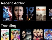 Watch Live TV | Movies | TV Shows On Any Device