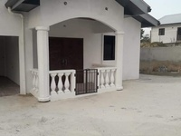 Penal New 3 Bedroom Flats