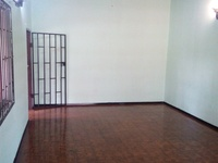 House with 3 bedrooms in Chaguanas