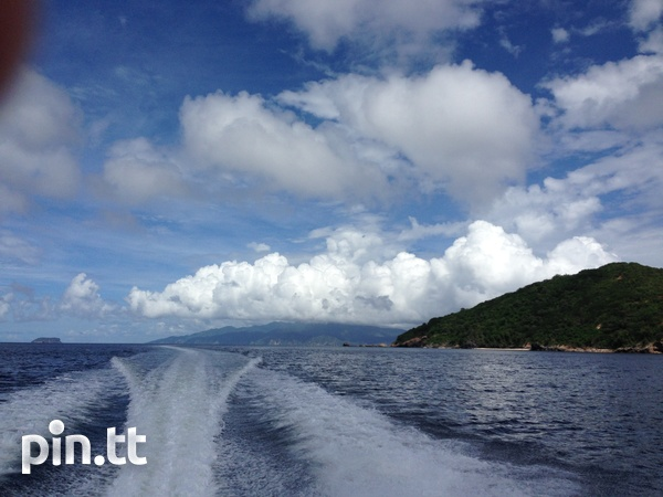 Down the Islands Boat Hire-2
