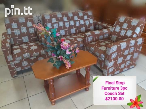 Couch Sets-2