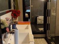 Fully Furnished 3 Bedroom Home in Marabella