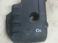 D40 NAVARA ENGINE COVER