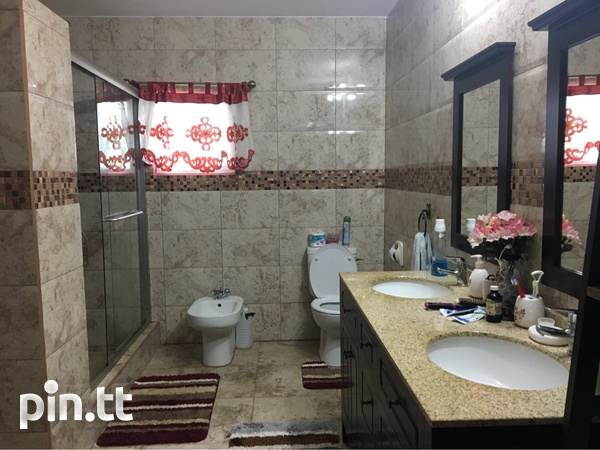 3 bedroom house | investment-7