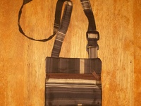Crossbody bags 4sale