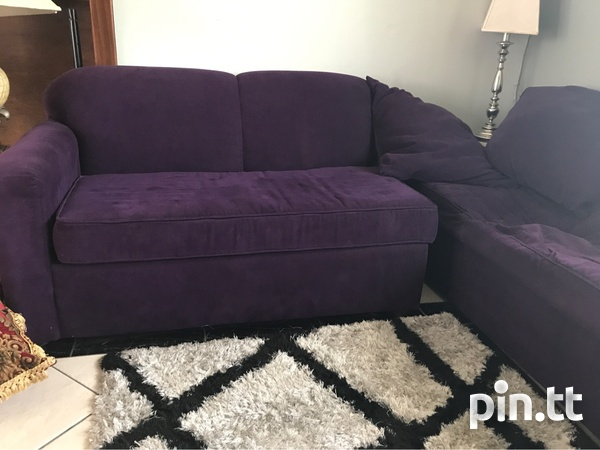 Couch set-2