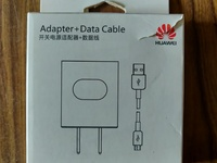 Huawei Type C Fast Chargers/Each