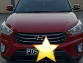 Hyundai Other, 2018, PDS