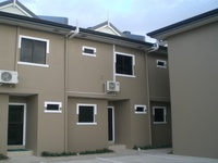 Petit Valley 2 bedroom townhouse