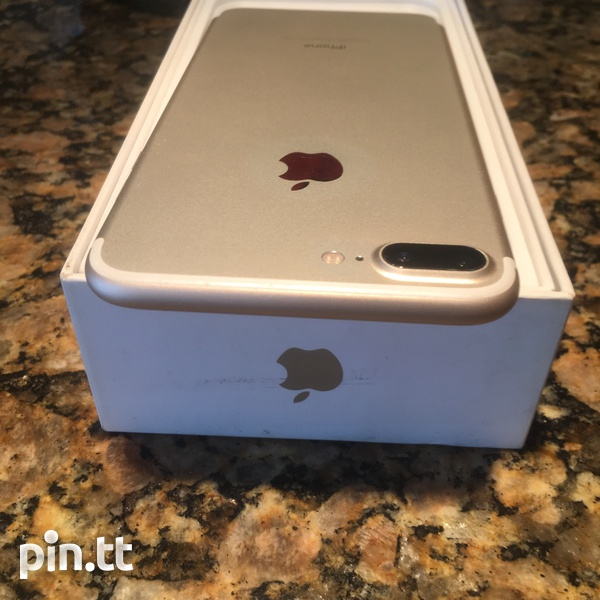 Apple iPhone 7 plus-3