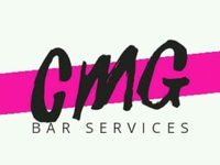 cmg bar services
