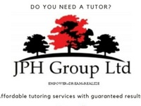 Lessons, Tutoring, Online Classes