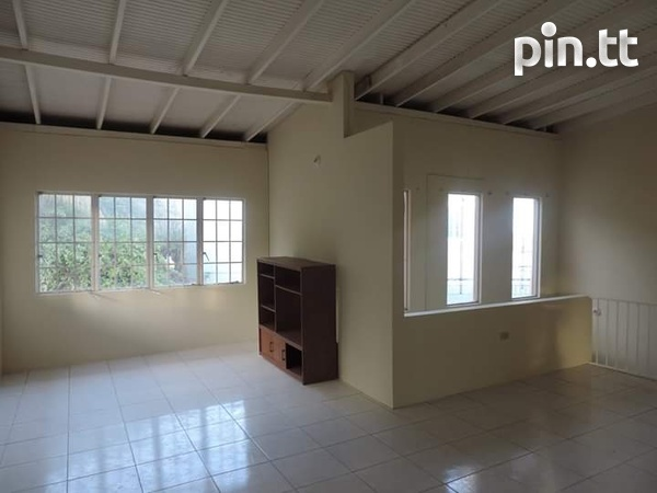 Champs Fleurs Apartment with 3 bedrooms-8