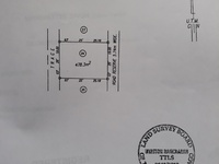 2 Lots Freehold Land