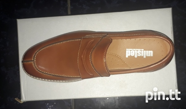 Kenneth Cole Penny Loafer-1