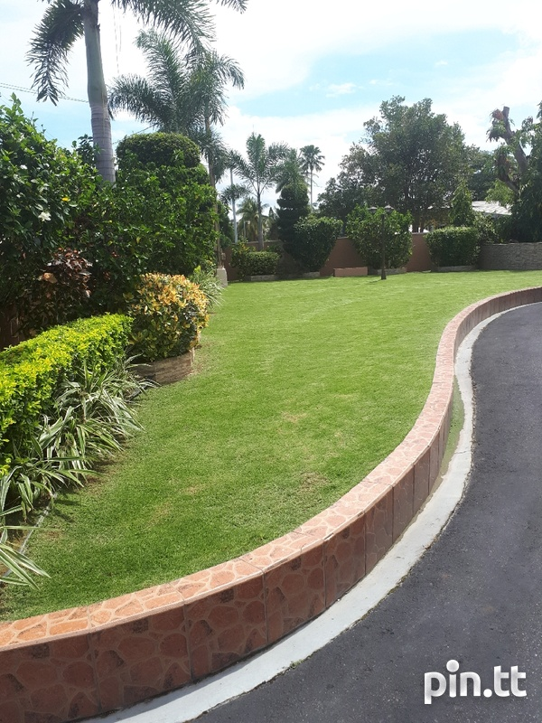 Landscaping Services-2