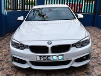 BMW Other, 2014, PDE