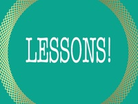 Lessons and Tutoring for SEA and CSEC