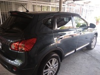 Nissan Other, 2011, PDG