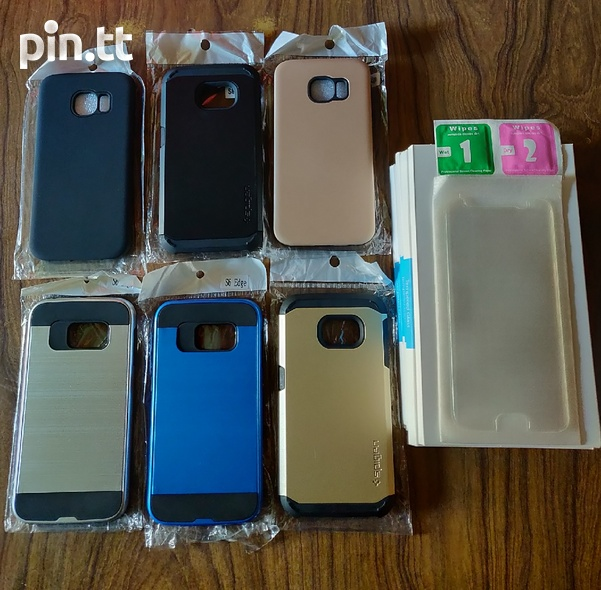 Wholesale Armoured Cases-1