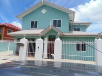 Spacious Furnished Property at Gated Community Charlieville