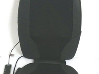 HoMedics MCS-360H Shiatsu Massager