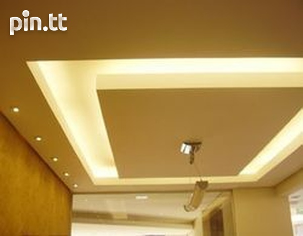 House under ceiling-2