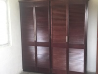 New Piarco 2 Bedroom Apartments