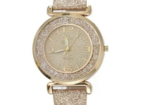 Women Wall Decor Watch