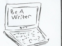 Learn How to Write Online