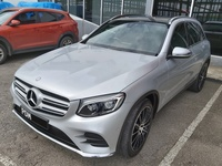Mercedes Benz Other, 2016, PDM