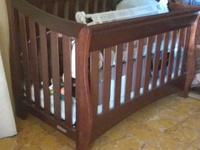baby items furniture
