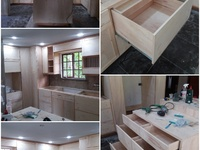 Carpentry/Woodworking