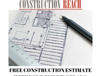 Construction Reach