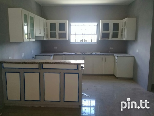 Townhouse with 2 bedrooms-5