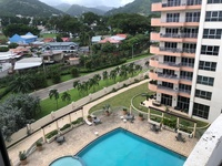 One Woodbrook Place Apartment with 3 Bedrooms