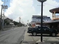 Chaguanas Rodney Road Home