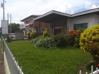 Property in the Borough of Arima